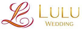 Dubai Wedding Photo【Lulu Wedding】
