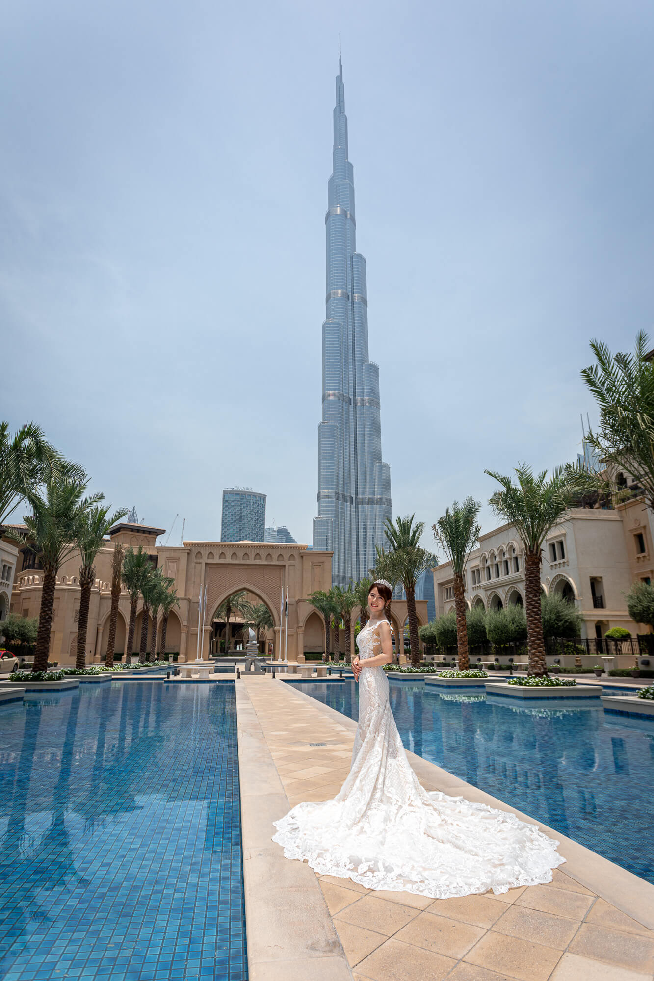 dubai-wedding-bj